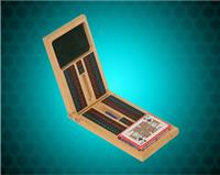 Cribbage Game Gift Set